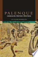 Libro de Palenque