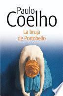Libro de La Bruja De Portobello