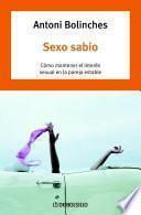 Libro de Sexo Sabio