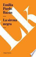 Libro de Carta De Don Diego De Mendoza Al Capitan Salazar / Letter Of Don Diego De Medoza To Captain Salazar