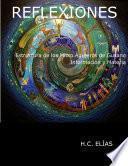 Libro de Estructura De Los Micro Agujeros De Gusano Información Y Materia
