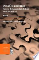 Libro de Desafíos Comunes Tomo Ii