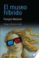 Libro de El Museo Híbrido