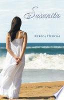 Libro de Susanita