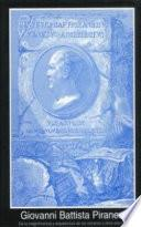 Libro de De La Magnificencia Y Arquitectura De Los Romanos, Y Otros Escritos
