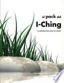 Libro de El Pack Del I Ching