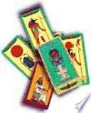 Libro de El Tarot De Los Dioses Egipcios [baraja]