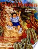 Libro de Chave S Memories / Los Recuerdos De Chave