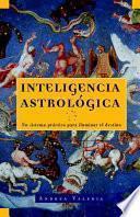Libro de Inteligencia Astrologica