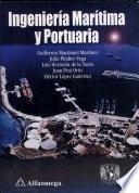 Libro de Ingeniería Marítimia Y Portuaria