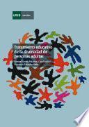 Libro de Tratamiento Educativo De La Diversidad De Personas Adultas