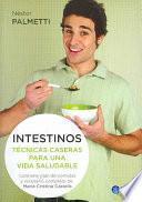 Libro de Intestinos