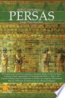 Libro de Breve Historia De Los Persas