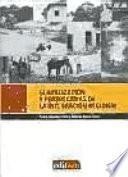 Libro de Globalización Y Perspectivas De La Integración Regional