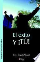 Libro de El Exito Y Tu