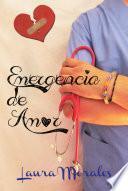 Libro de Emergencia De Amor