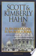 Libro de El Regreso A Casa El Regreso A Roma
