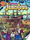 Libro de La Historia De Jamestown