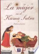Libro de La Mujer En El Kama Sutra