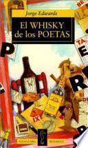 Libro de El Whisky De Los Poetas