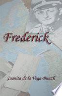 Libro de Frederick