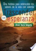 Libro de Trascender Con Esperanza
