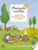 Libro de Plantando Semillas
