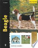 Libro de Beagle