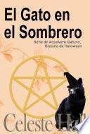 Libro de El Gato En El Sombrero