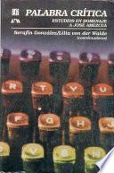 Libro de Festschrift
