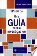 Libro de Spss/pc+