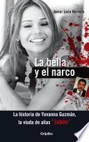 Libro de La Bella Y El Narco
