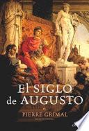 Libro de El Siglo De Augusto