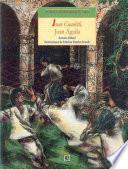 Libro de Historias De México   México Colonial