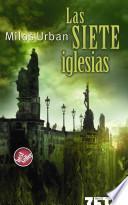 Libro de Las Siete Iglesias