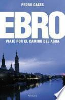 Libro de El Ebro