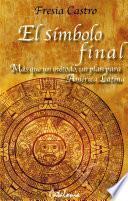 Libro de El Símbolo Final