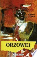 Libro de Orzowei