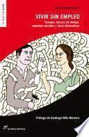 Libro de Vivir Sin Empleo