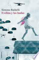 Libro de Evelina Y Las Hadas