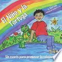Libro de Un Nino Y Una Tortuga