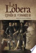 Libro de La Lobera