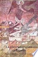 Libro de La Pintura Románica En España