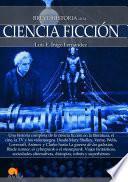 Libro de Breve Historia De La Ciencia Ficción