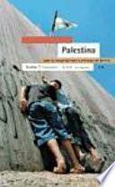Libro de Palestina