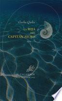 Libro de La Hija Del Capitán Nemo
