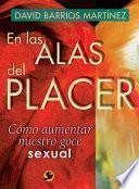 Libro de En Las Alas Del Placer