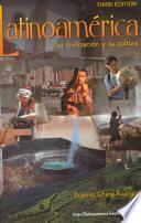 Libro de Latinoamérica