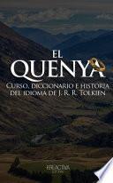 Libro de El Quenya