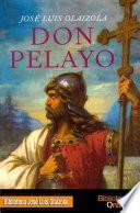 Libro de Don Pelayo